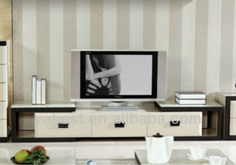Lcd Tv Stand Design