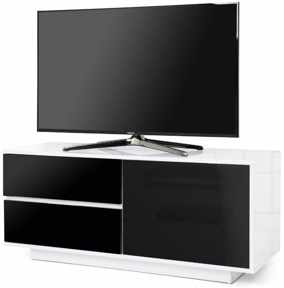 Lcd Tv Stand Images
