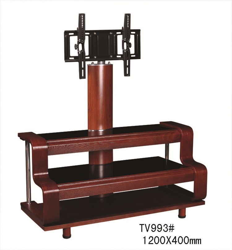 Lcd Tv Stand With Mount