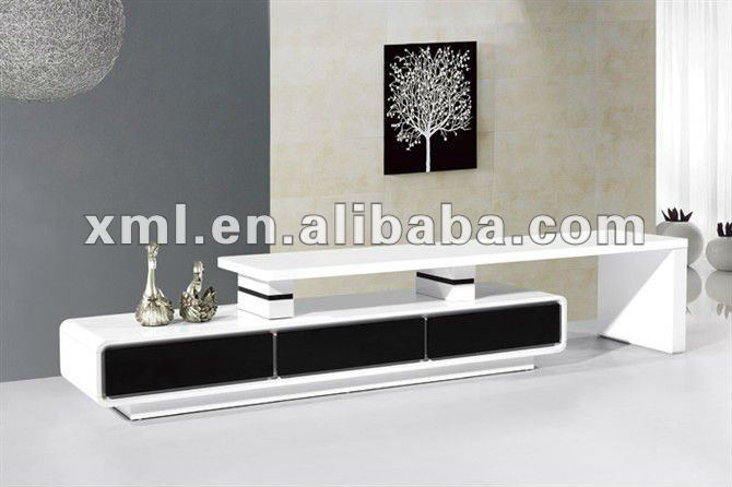Lcd Tv Stands Designs