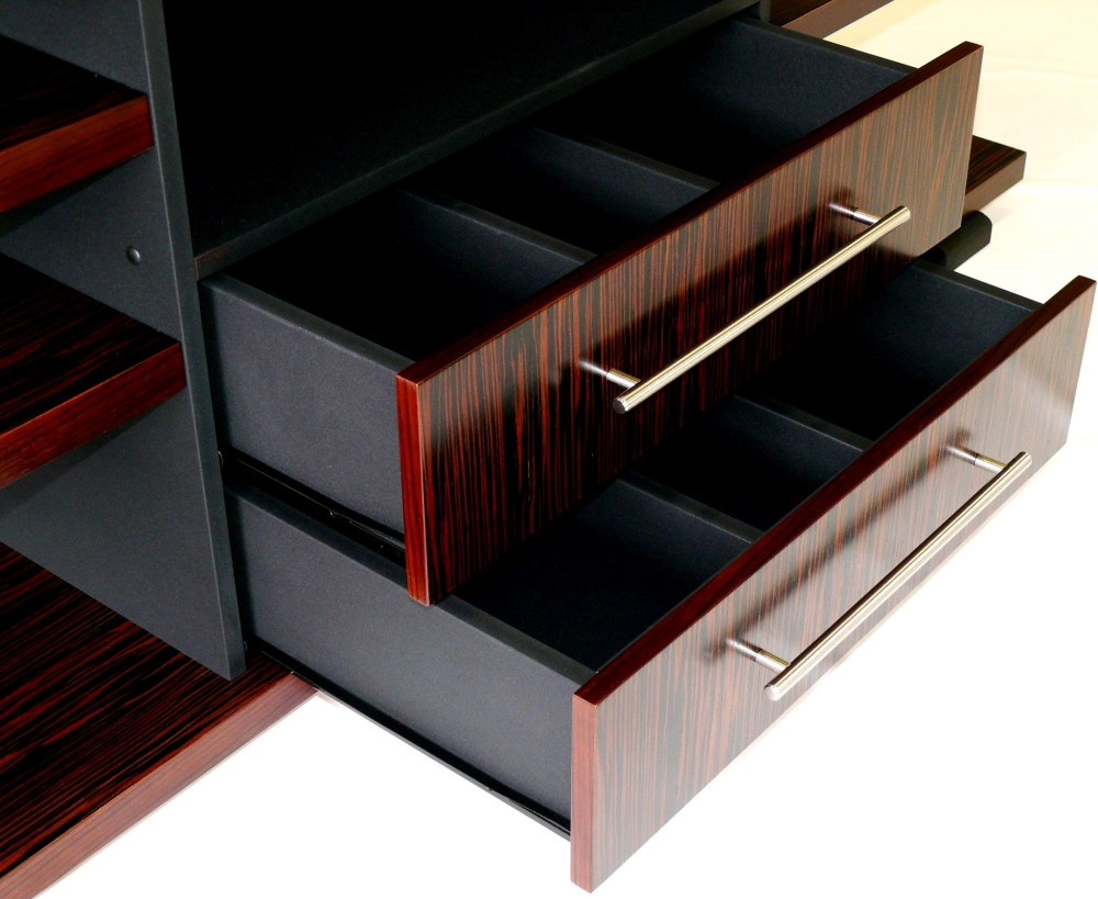 Lcd Tv Stands South Africa