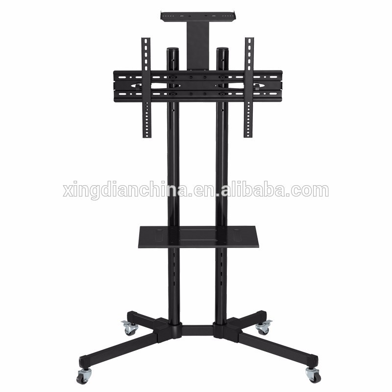 Lcd Tv Stands With Mount