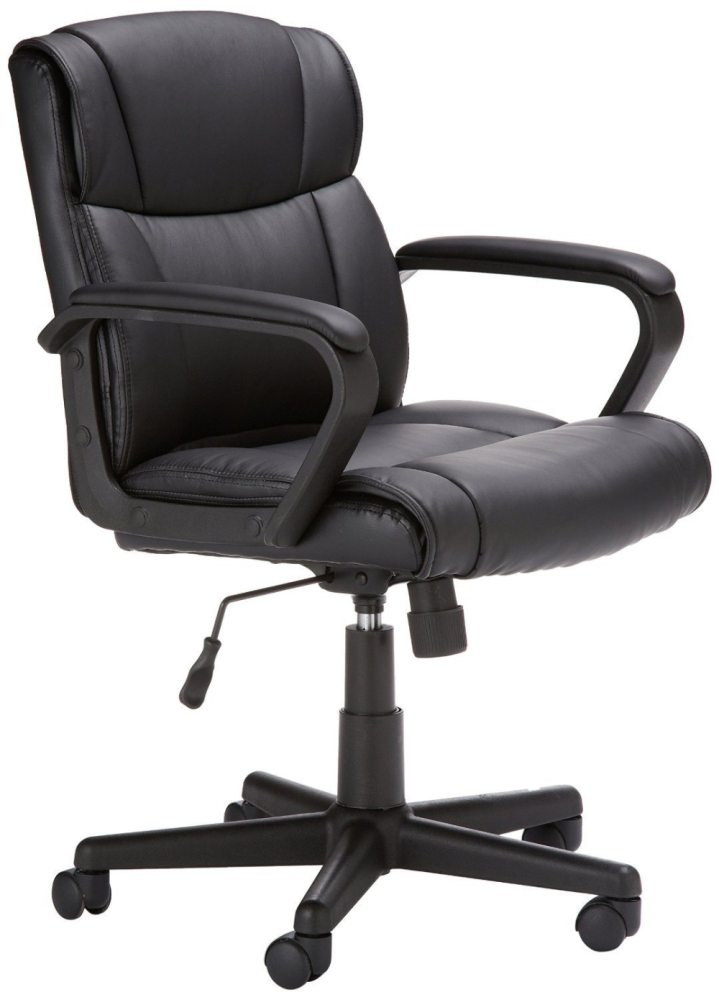 Leather Office Chairs Cheap