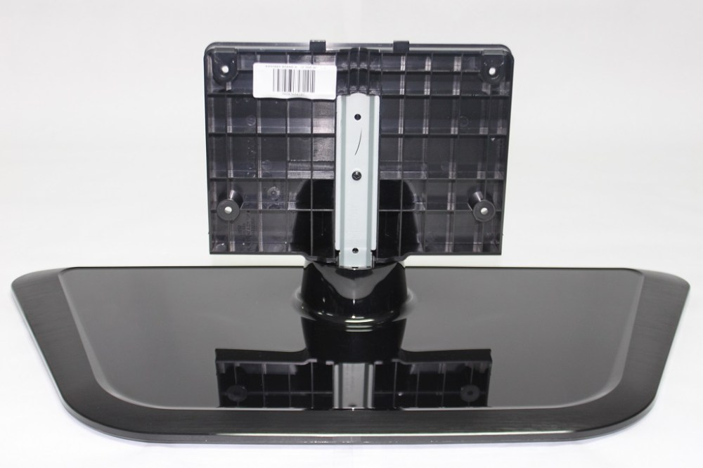Led Tv Base Stand