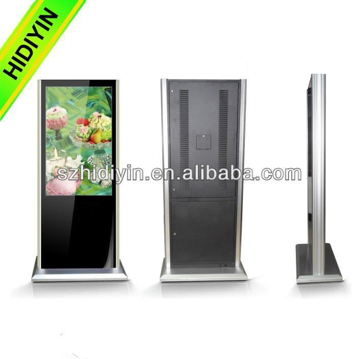 Led Tv Display Stands