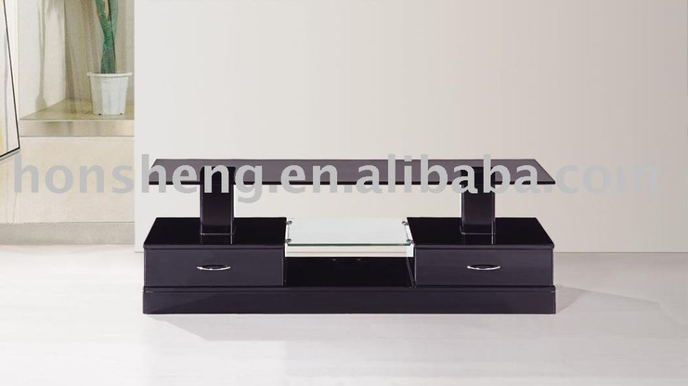Led Tv Stand Price