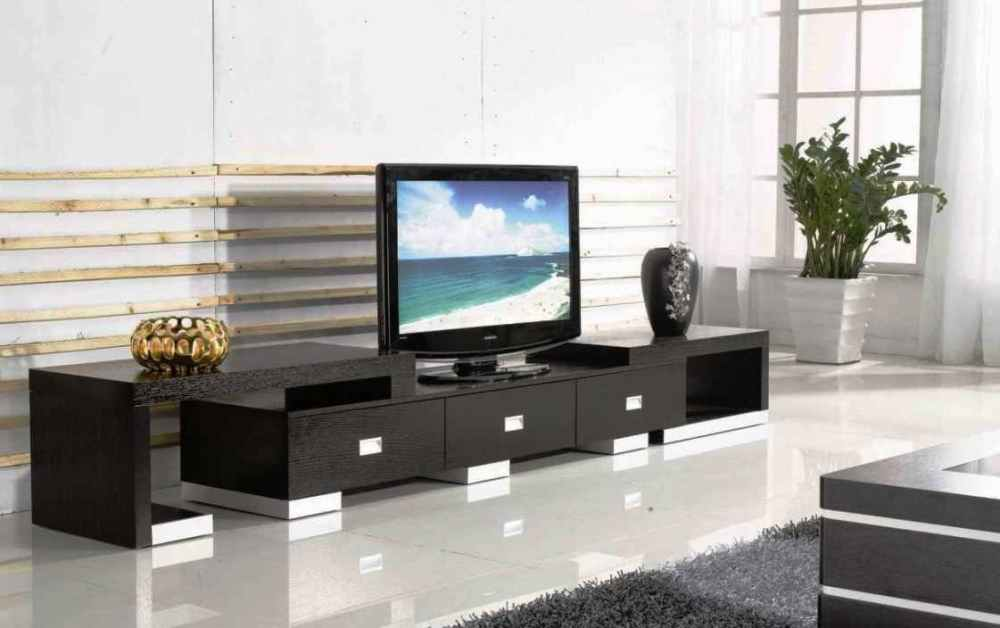 Led Tv Stands Furniture