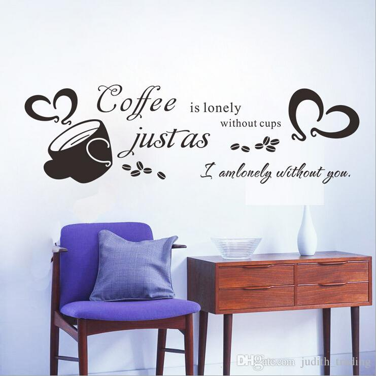 Letter Decals For Walls Canada