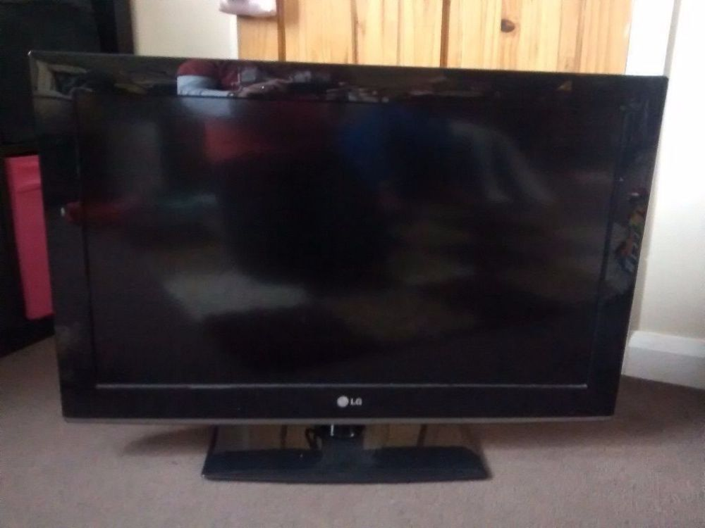 Lg 32 Inch Tv Stand