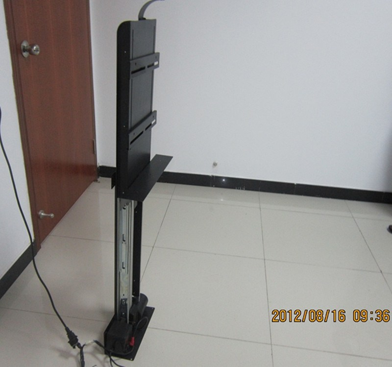 Lift Tv Stand