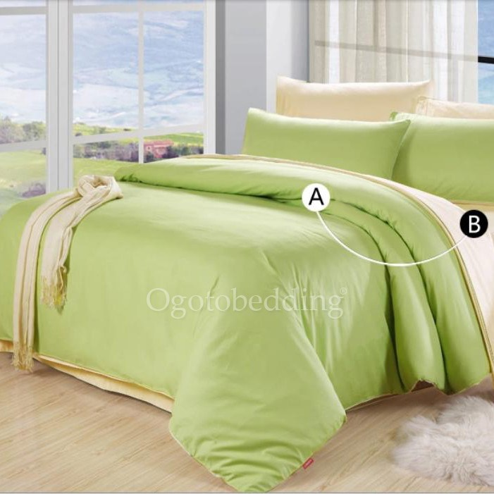 Light Green Comforter Sets Queen
