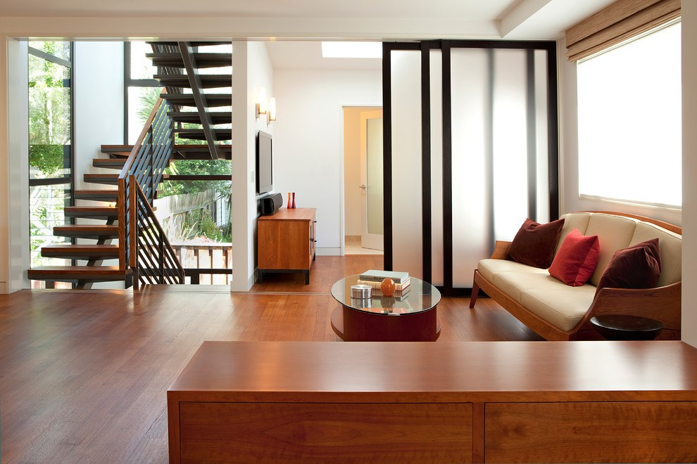 Living Room Divider Doors
