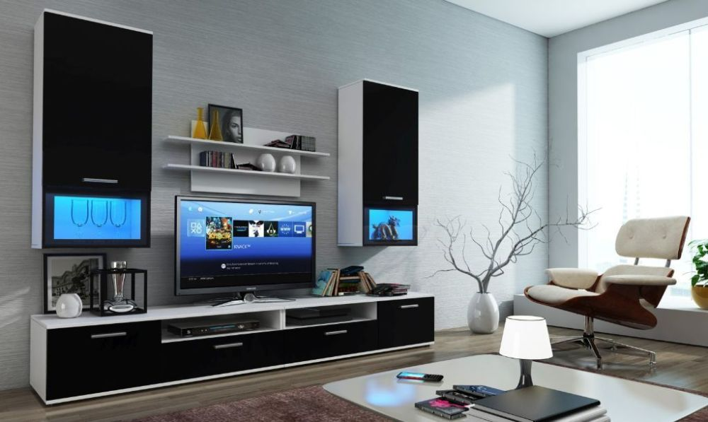 Living Room Tv Stand Furniture