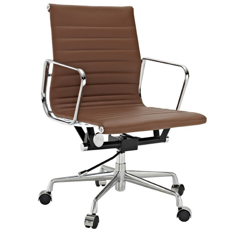 Low Back Office Chair Uk