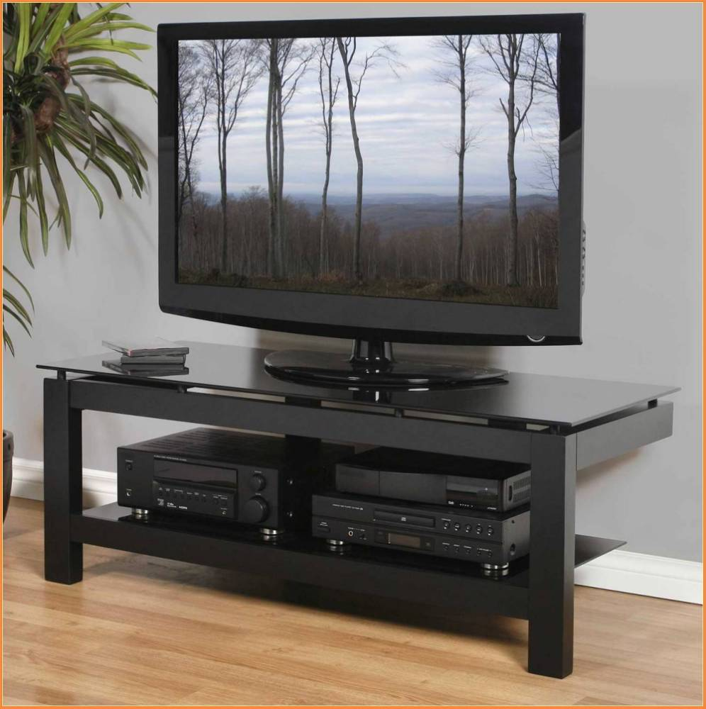 Low Profile Tv Stands For Flat Screens