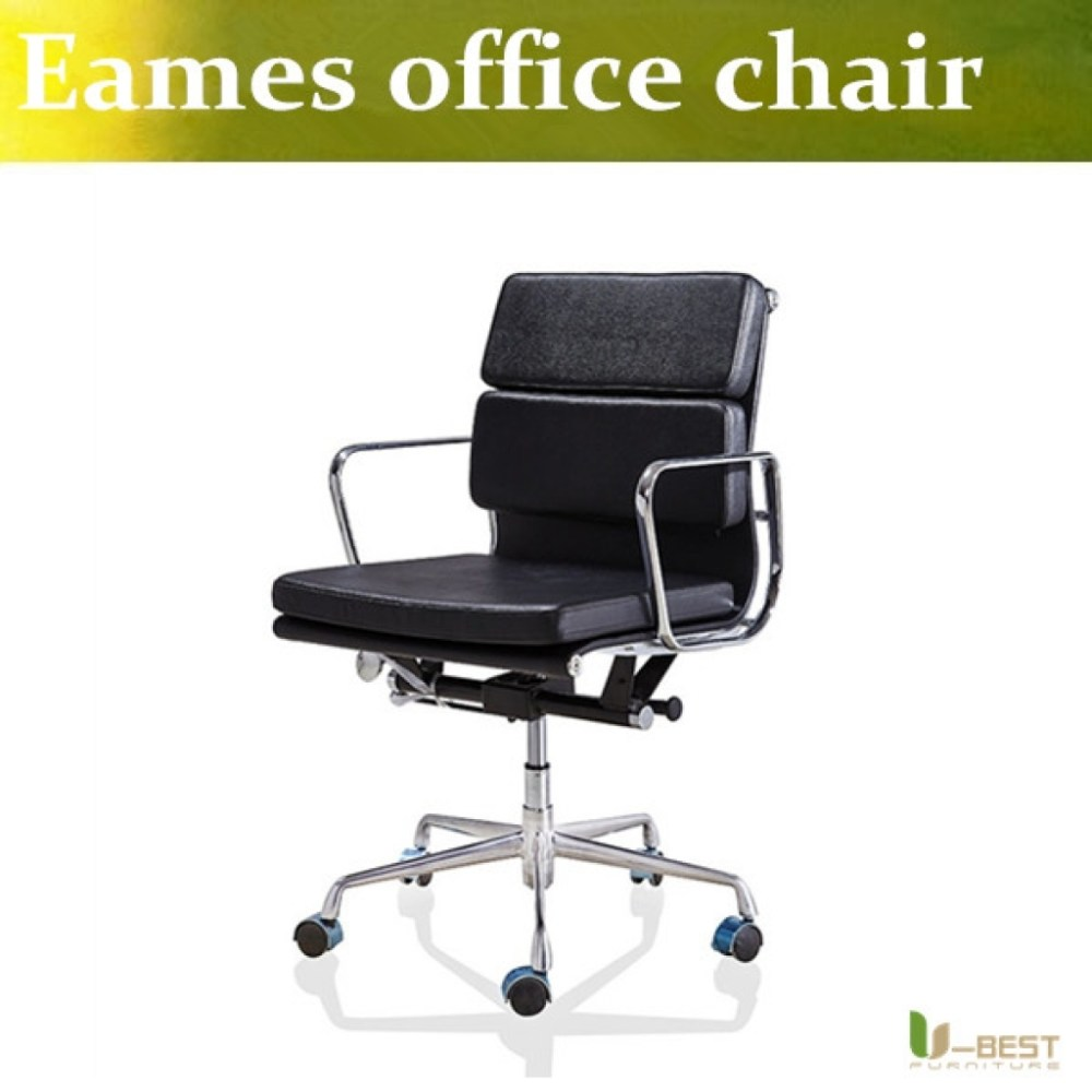 Lowes Office Chairs