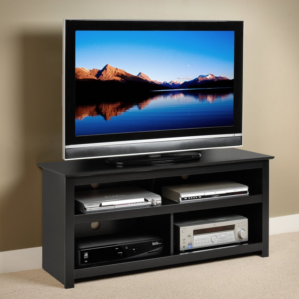 Lowes Tv Stands Flat Screens