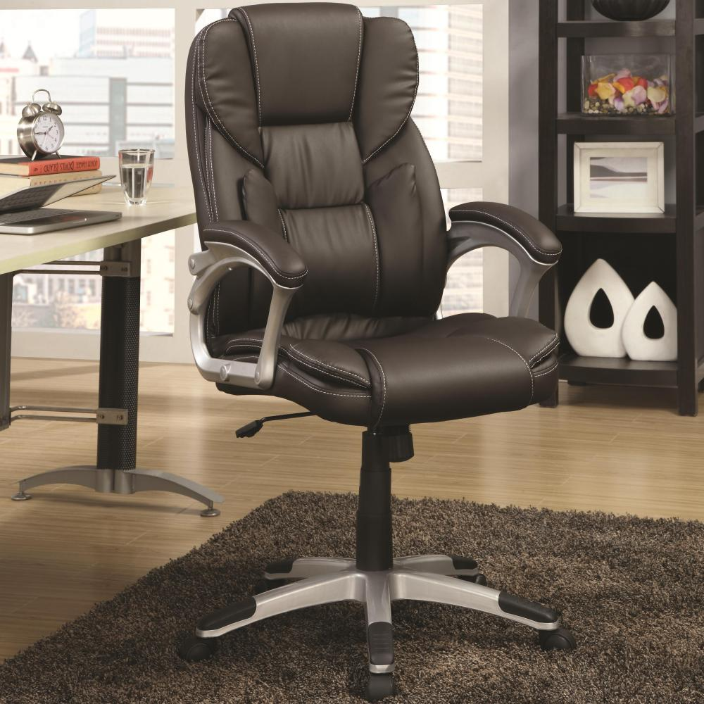 Lumbar Support For Office Chair India