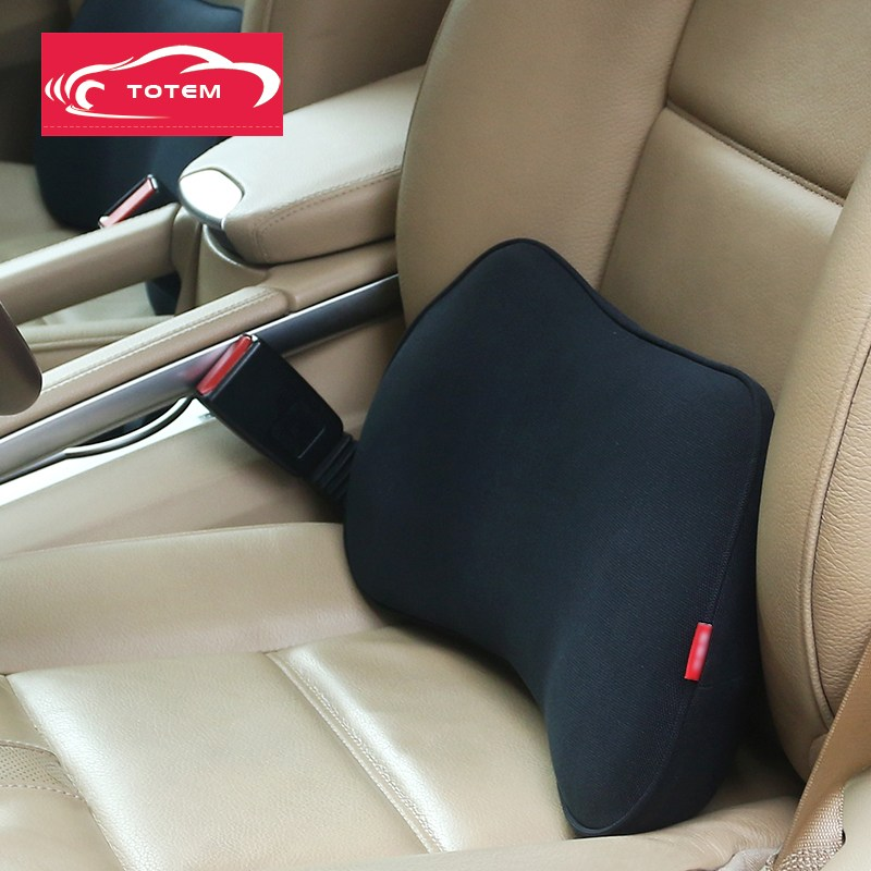Lumbar Support Pillow For Office Chair