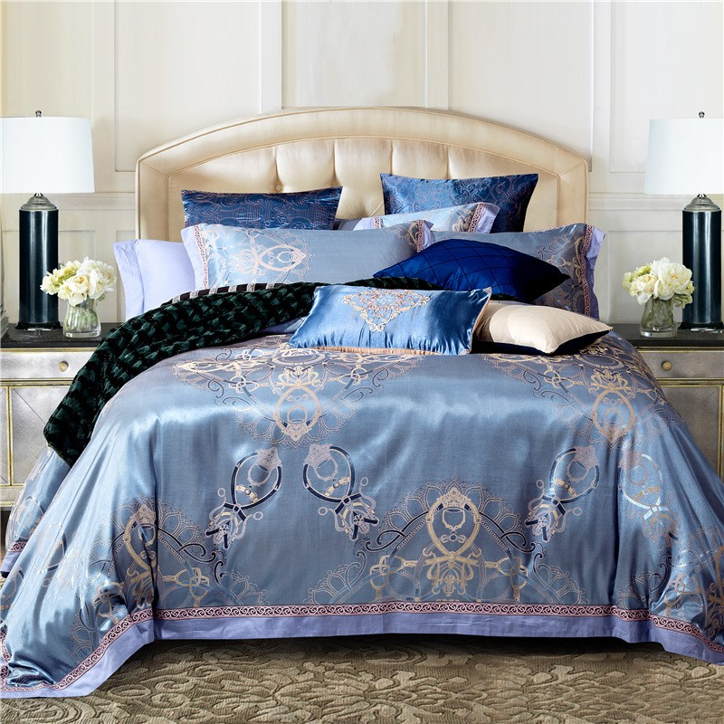 Luxury Comforter Sets Cheap