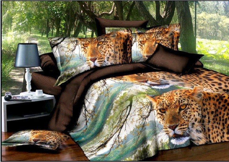 Luxury Comforter Sets Sale