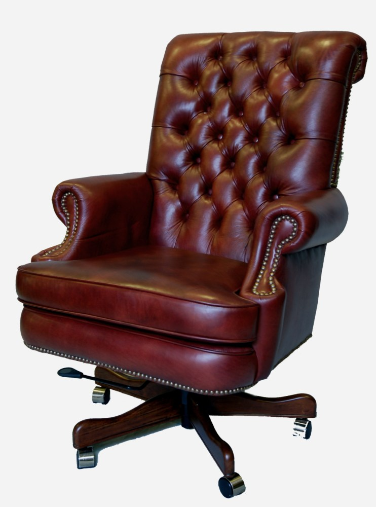 Luxury Office Chairs Australia