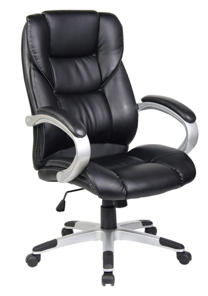 Luxury Office Chairs Uk
