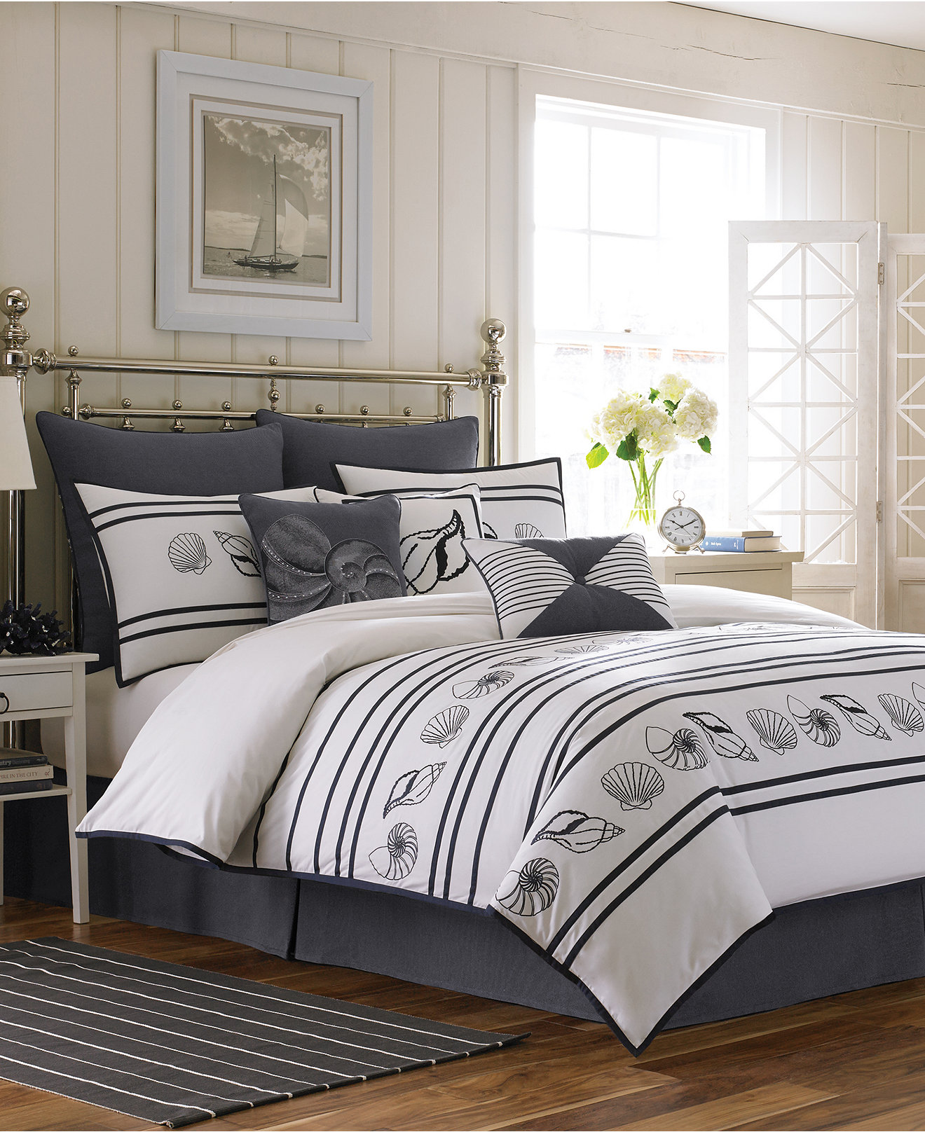 Macy Comforter Sets Clearance