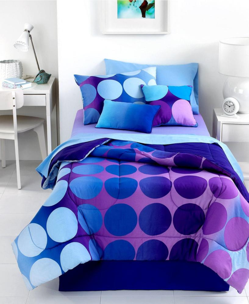 Macys Comforter Sets On Sale