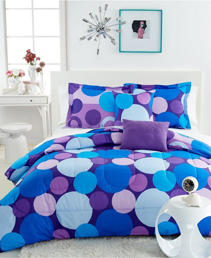 Macy's Kids Bedding
