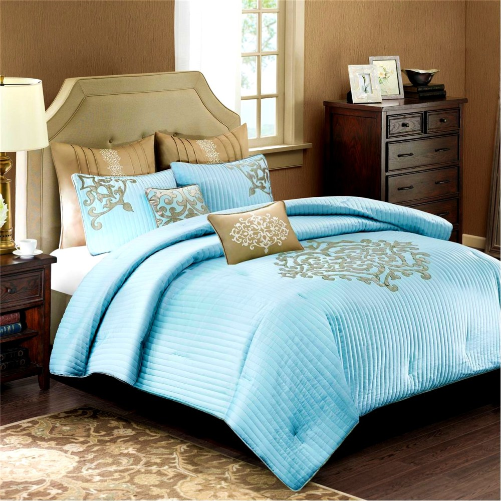 Madison Park Comforter Sets Kohls