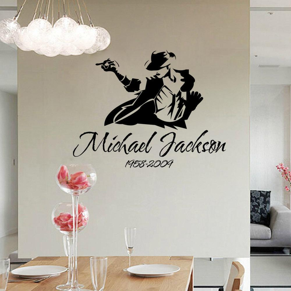 Make Your Own Wall Decal Cheap