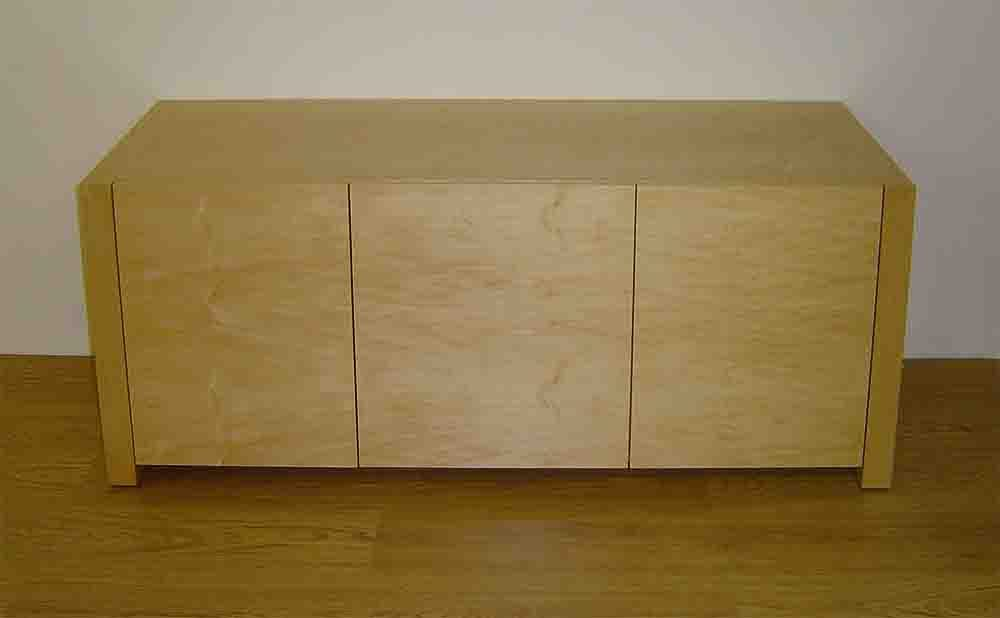Maple Tv Stands Furniture
