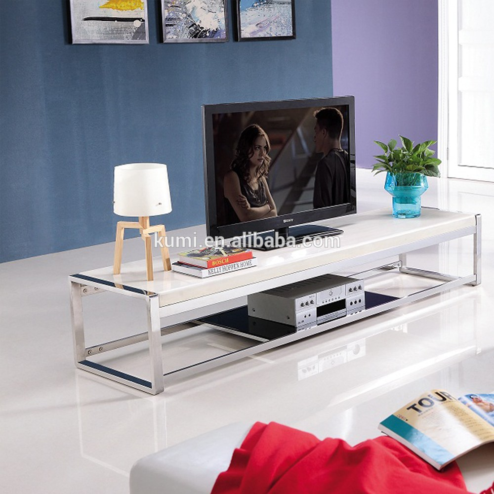 Marble Tv Stand Manufacturers