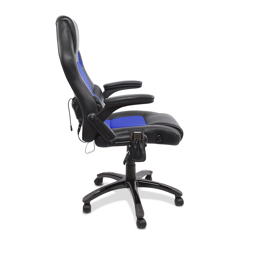 Massage Office Chair Australia
