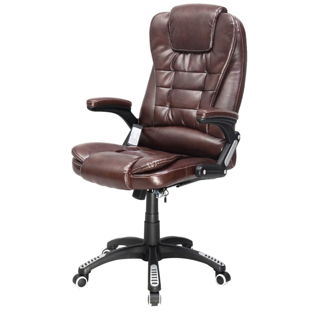 Massage Office Chair Walmart