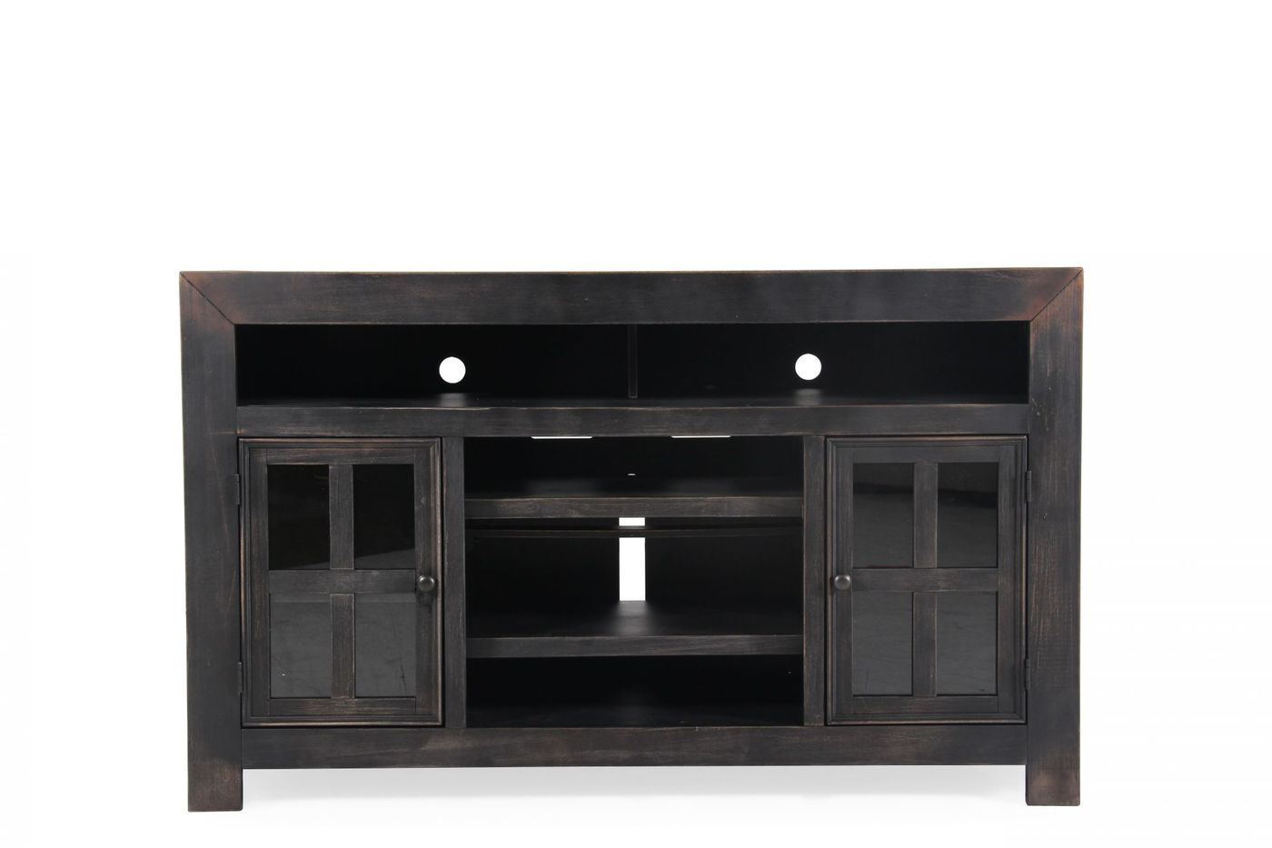 Mathis Brothers Tv Stands