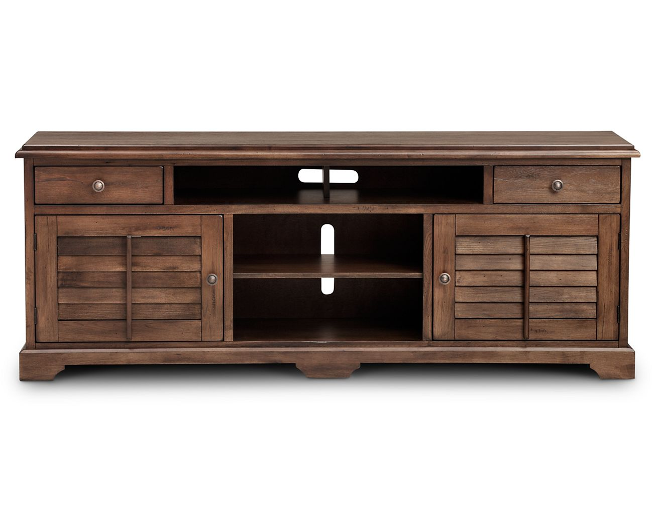 Media Tv Stands Furniture