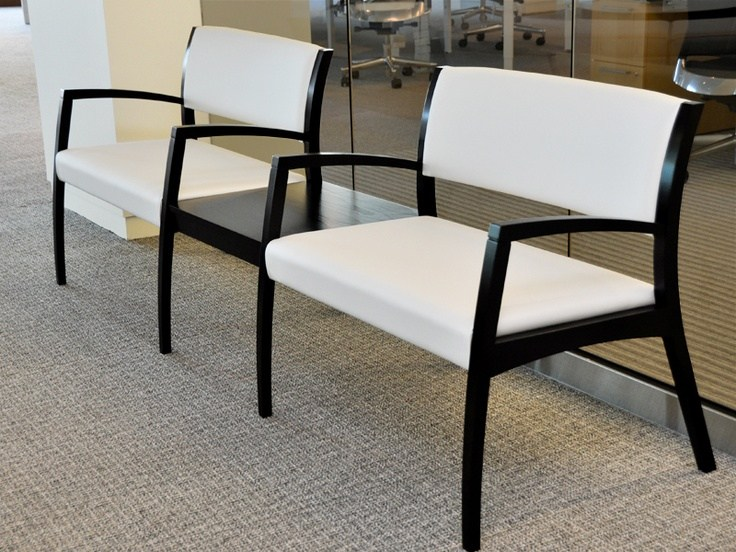 Medical Office Chairs Waiting Room