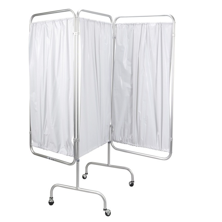 Medical Privacy Screens Room Dividers