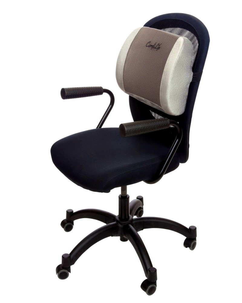 Memory Foam Office Chair Costco