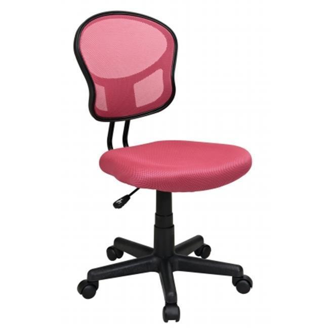 Mesh Back Office Chairs Uk