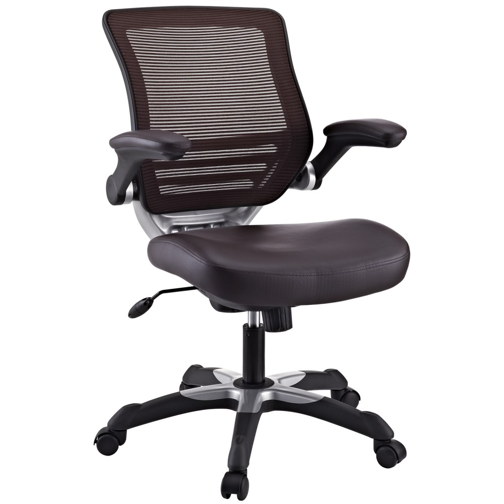 Mesh Bottom Office Chairs