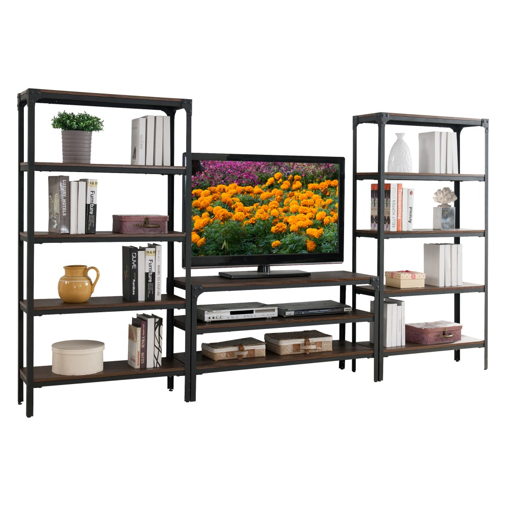 Metal Tv Stand Designs