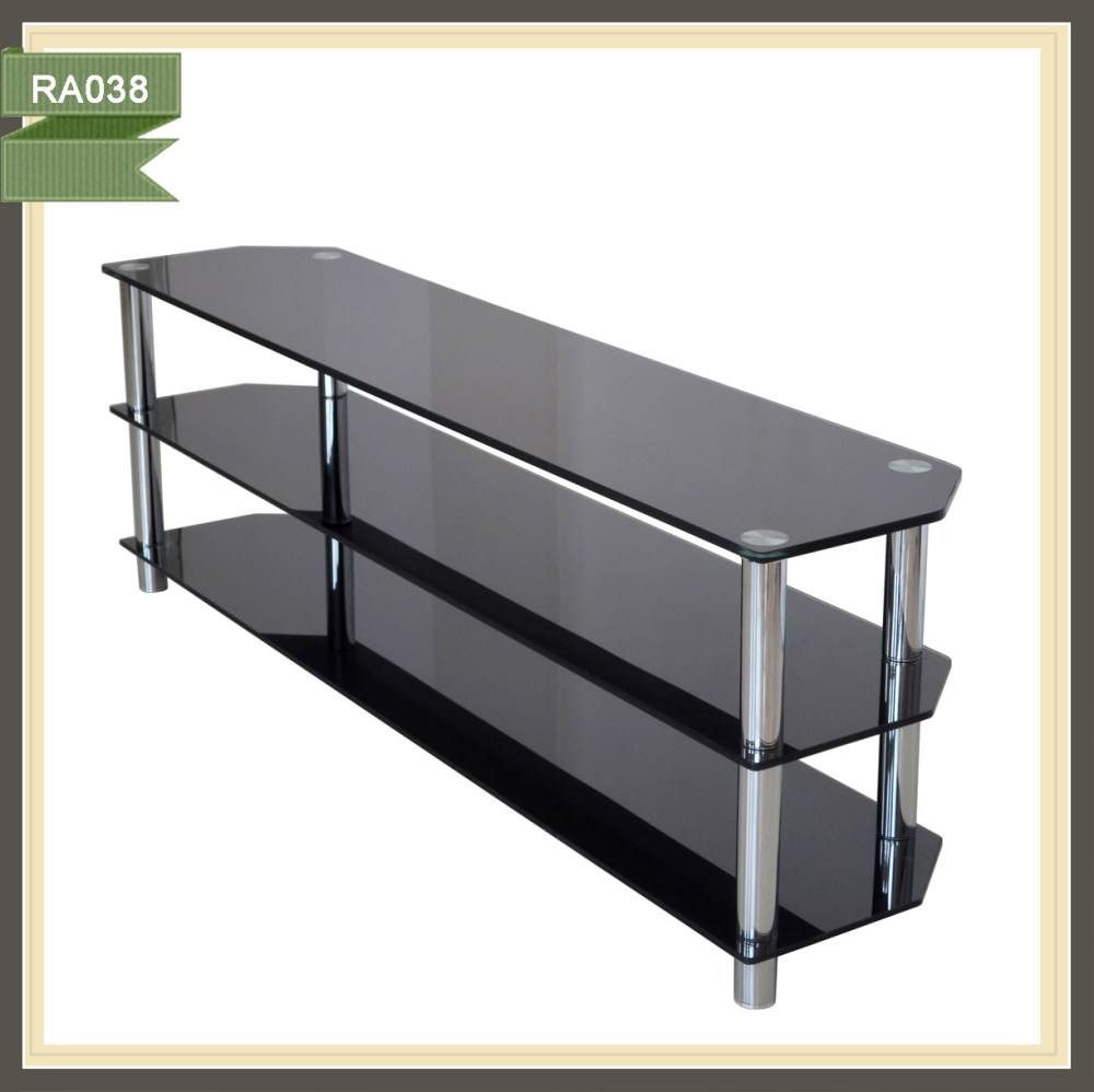 Metal Tv Stand India