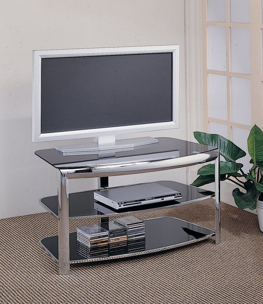 Metal Tv Stands Designs
