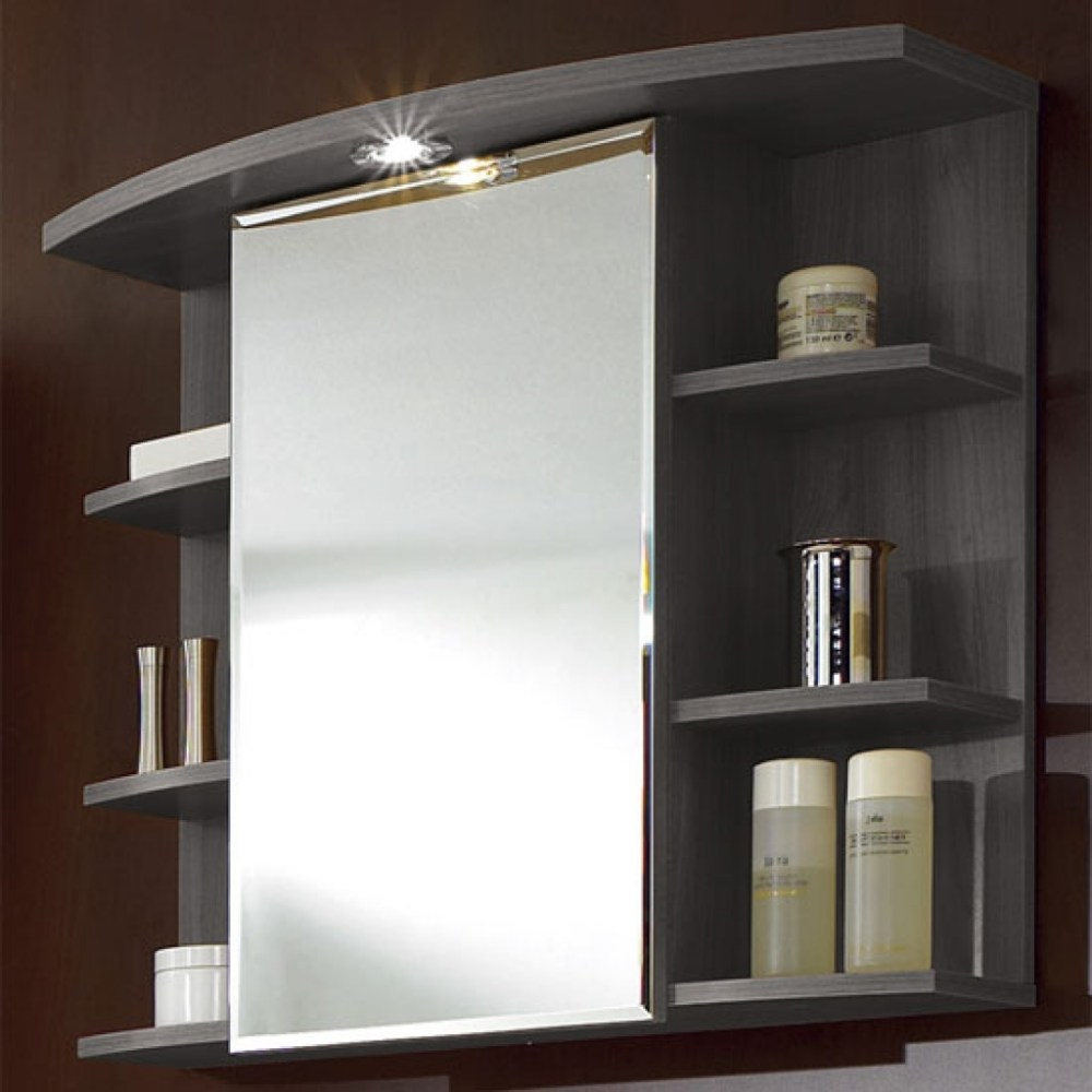 Mirror Cabinet For Bathroom Singapore