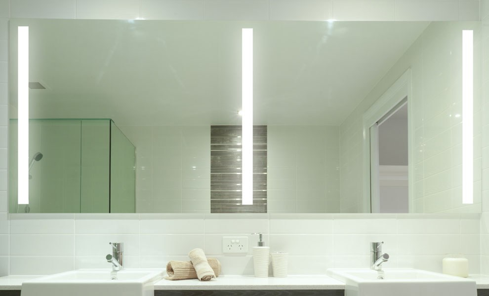 Mirror For Bathroom India