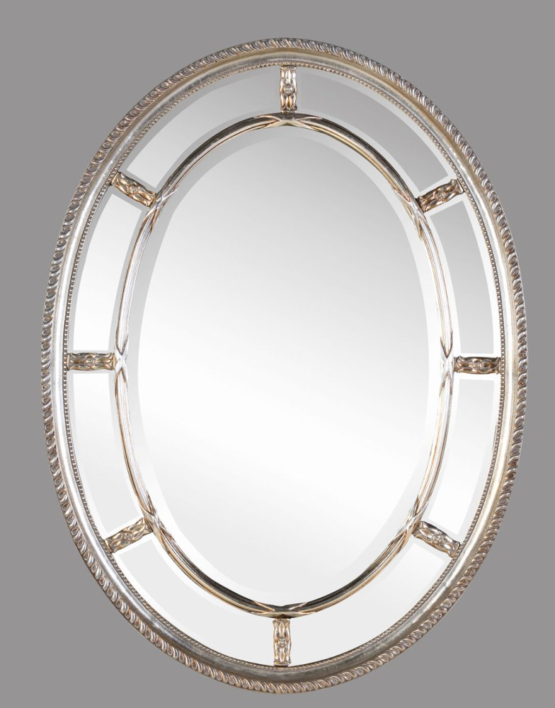Mirrors For Bathroom Walls