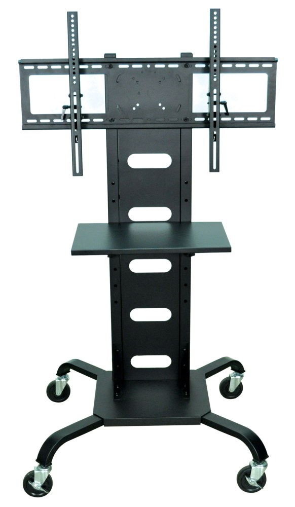 Mobile Flat Screen Tv Stands